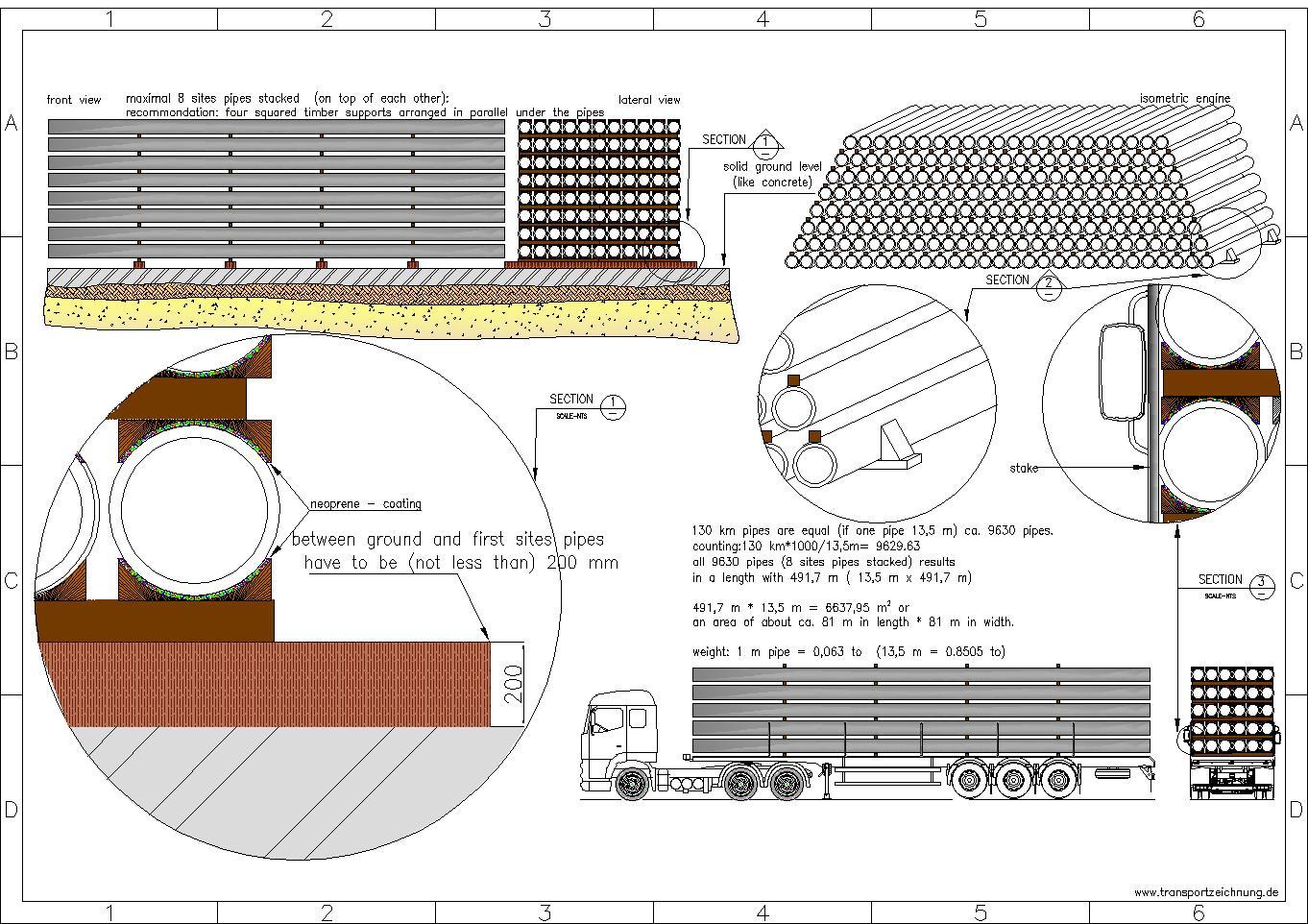 Рисунок pdf, бесплатные фото, обои ...: pictures11.ru/risunok-pdf.html